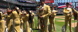 Sports & Entertainment blog - Chicago White Sox and Cinco De Mayo