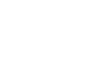 Illinois Lottery Logot