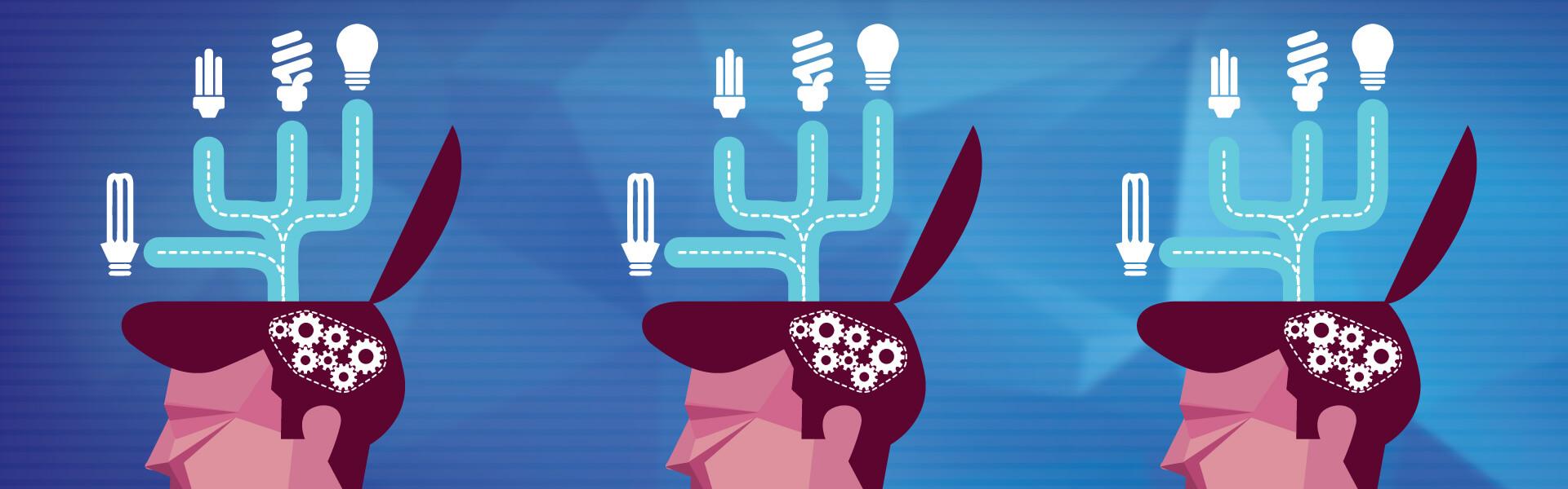 Utilities blog - Promote energy efficiency programs