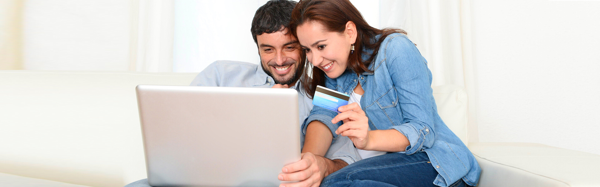 Financial Marketing - Banking to Latinos
