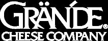 Grande Cheese Company logo