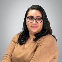 Amanda, AP/AR Clerk