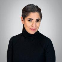 Claudia, Controller