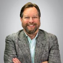 Russ, Senior Strategist