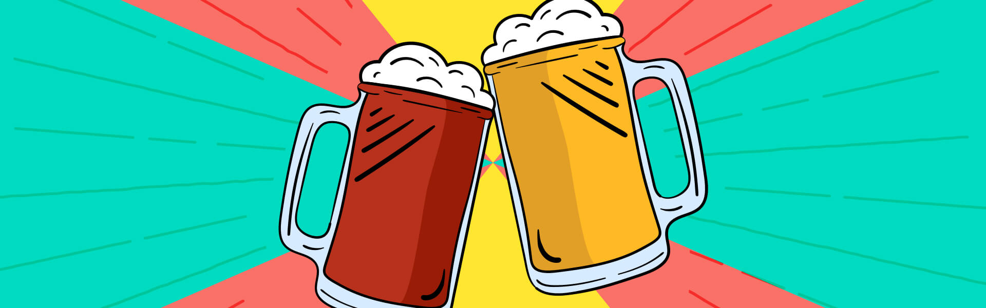 Food & Hospitality blog - Beer get Inclusive Marketing right