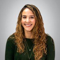 Johana, Media Coordinator