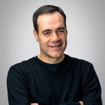 Martin, Creative Director