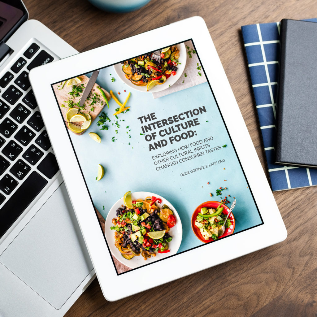 Food Marketing White Paper PACO Collective Marketing Agency