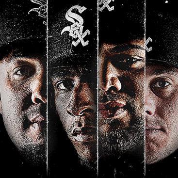 The Chicago White Sox Sports Marketing